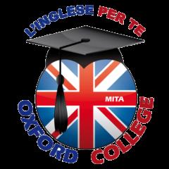 Oxford College Mita Catanzaro